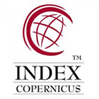IndexCopernicus